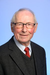 Dr. Winfried Schulte